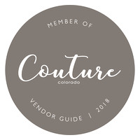 couturebadge